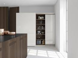 cuisine comprex cuisines muros abgral abhamon