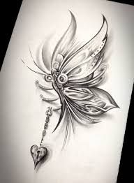 17 best female guardian angel tattoo images on pinterest angels