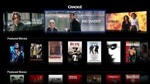 public domain flicks legal movies