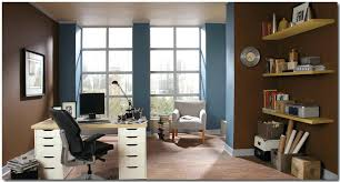 business office paint color schemes best 25 office color schemes