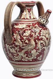 Bitossi Home Outlet by Best 25 Italian Pottery Ideas On Pinterest Italian Kitchen