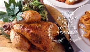 idee recette cuisine cuisine des milliers d idées de recettes croquons la vie nestlé