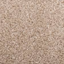 thick beige brown saxony carpet buy noble beige brown 655 deep