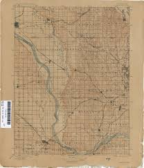 Quotes About Maps Nebraska Historical Topographic Maps Perry Castañeda Map