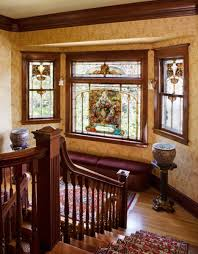 restoring an eclectic mansion old house restoration products