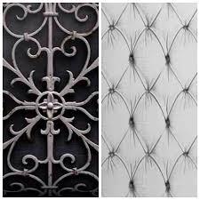 Trompe L Oeil Wallpaper Blog With Interior Designer News And Furniture News