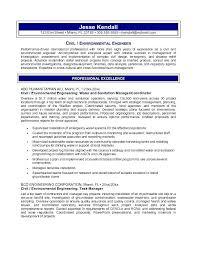 sample resume for civil engineer fresher u2013 topshoppingnetwork com