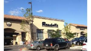 randalls at 5145 n fm 620 rd tx weekly ad grocery pharmacy