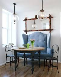 ideas for small dining rooms small dining room design dining room solid wood dining room ideas