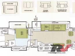 Floor Plan Lending Rv Floor Plan Home Decorating Ideas U0026 Interior Design
