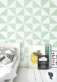papier peint chambre fille leroy merlin papier peint leroy merlin chambre ado 4 tapisserie chambre fille