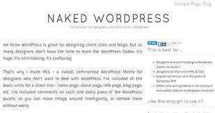 18 wordpress starter themes for developers wpdean