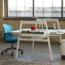 Office Design Trends Modern Office Design Trends Yliving