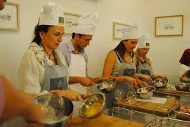 formation cuisine italienne cours d italien cours de cuisine