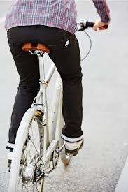 waterproof clothing for bike riding 289 best stylish cycling clothing images on pinterest