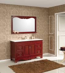 compare prices on solid wood countertops online shopping buy low marble countertop bathroom cabinet with basin high quality solid wood bathroom furniture buying agent wholesale price
