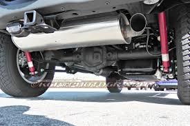 jeep wrangler 4 door report jeep wrangler pickup confirmed for debut by 2020