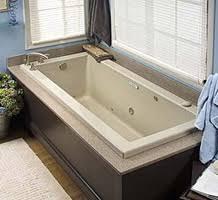 bathtubs luxury bathtubs stylish bathtubs