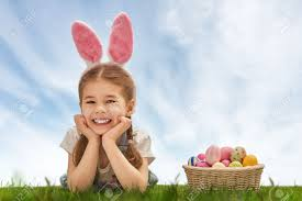 easter egg stock photos u0026 pictures royalty free easter egg images
