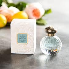 Joanna Gaines Products Tocca Bianca Perfume Magnolia Market Chip U0026 Joanna Gaines