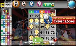 monopoly android apk monopoly bingo android apk free