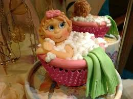 8 best unique baby cakes images on pinterest cakes baby showers