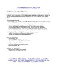Covering Letter For Part Time Job Singapore Visa Covering Letter Sample Resume Templates