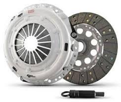 porsche 911 drivetrain porsche 911 turbo 991 13 redline motorworks