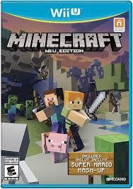 amazon com minecraft xbox 360 microsoft video games