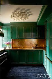 what color goes with green cabinets 31 green kitchen design ideas paint colors for green kitchens
