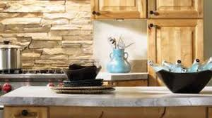 triangle tags amazing white granite kitchen benchtops 55 cream