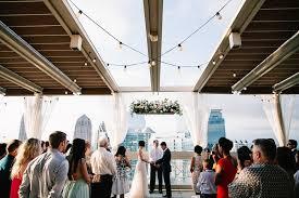 weddings in atlanta atlanta rooftop weddings weddings atlanta ga