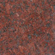 30 x 60 table top art marble g 210 30x60 30 x 60 ruby red rectangle granite table