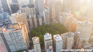 4 bedroom houses for rent in philadelphia condos for sale center city and society hill philadelphia