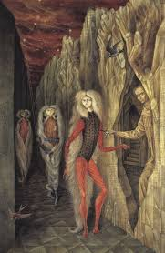 remedios varo biography in spanish artwork biography exhibitions news publications inquire about this