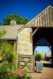 Blue Hill At Stone Barns Pocantico Hills Ny Blue Hill At Stone Barns Experience Call Me A Food Lover