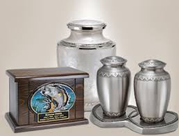 ash urns cremation jewelry cremation urns photo engraved jewelry by