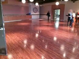 Foam For Laminate Flooring Plano Stone Image Gallery