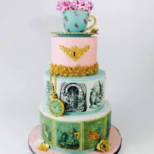 birthday cakes services in markham york region kijiji