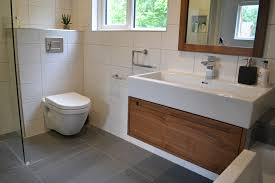 Bespoke Bathroom Furniture Handmade Bespoke Fitted Bathroom Furniture In Suffolk