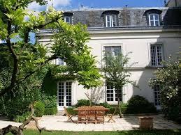 chambre d hotes versailles gites chambres d hotes versailles le chesnay la villa trianon