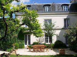 chambre hote versailles gites chambres d hotes versailles le chesnay la villa trianon