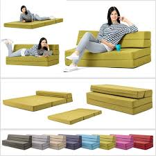 large futons sofa bed sale shopisfy