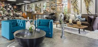 Home Furniture And Decor Stores Home Decor Home Furnishings 706 Home