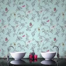 modern wallpaper for walls bathroom wallpaper for kitchen and bathroom interior design