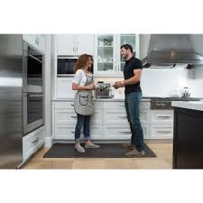 kitchen collection free shipping kitchen rugs u0026 mats mats the home depot
