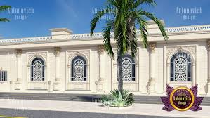 architectural design homes architectural design for homes