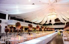 d corations mariage decoration mariage pas cher deco de table et accessoires