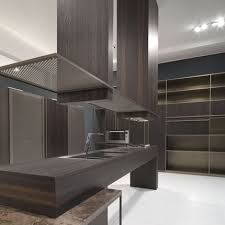 aran cuisine comprex cucine search kitchen interior
