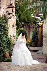 wedding dress photography eric photography new orleans wedding photographers